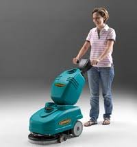 cleaning equipment hire leasing from pts clean ltd