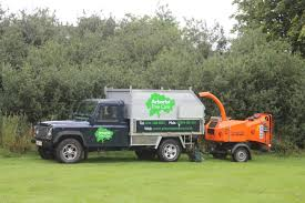 Arborist Tree Care Are A Team Of Friendly And Professional Tree ... For Sale 2006 Gmc C6500 Alinum Chipper Truck Youtube Custom Bodies Flat Decks Mechanic Work The Company Branding Was Added To This Chipper Truck Match The Class 1 2 3 Light Duty Trucks 33 2017 Ram 5500 Arbortech Chip For Commercial Vehicle Wood Kids Garbage Pinterest Success Blog An Aerodynamic Lweight Giant On Man Lorry In Action 7hx8224627freightlinm2106chippertruck001 Sale In North Carolina Body Manufacturing Dump Box Fabricating Bts Equipment Page