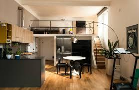 100 Mezzanine Design Inspiring Bedroom Height Doors And Width Wall
