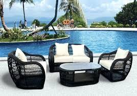 Outdoor Furniture Houston Patio Furniture Sale Houston Tx – Wfud