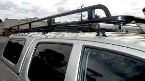 Canopy Roof Racks Truck Roof Rack D Sris Systems Mounts With Light Bar Final Installation Of Leer 180 With Thule Aero Bars Roof Rack 2014 Ladder Racks Cap World Motorn News Are Partners Rigid To Offer Bars As How Build Artificial Rain Gutters For Your 6 Steps Pickup Storage Ranger Design Lovequilts Atc Covers On Twitter Make This Your Best Hunting Season Bwca Crewcab Topper Canoe Transport Question Boundary Volkswagen Amarok Smline Ii Kit By Front Runner Truck Wcap Tracker System S Trailer Manufacturing 8lug Magazine
