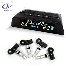 Tire Pressure Monitoring System Whosale Truck Tyre Pssure Online Buy Best Tire Pssure Monitoring System Custom Tting Truck Accsories Or And 19 Similar Items Tires Monitoring From Systemhow To Use The Tpms Sensor Atbs Technologyco 10 Wheel Tpms Monitor Safety Nonda U901 Auto Wireless Lcd Car Tst507rvs4 Technology Tst