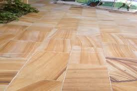 Sandstone Flooring Sydney Tiles Blocks
