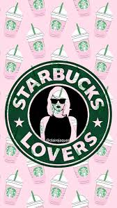 Pictures For Starbucks Resolution 640x1136 Px