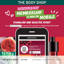 Promotions + Discounts - Sunway Velocity Mall 35 Off Sitewide At The Body Shop Teacher Gift Deals Freebies2deals Tips For Saving Big Bath Works Hip2save Auto Service Parts Coupons Milwaukee Wi Schlossmann Honda City 25 Off Coupons Promo Discount Codes Wethriftcom User Guide Yotpo Support Center Dave Hallman Chevrolets And Part Specials In Erie B2g1 Free Care Lipstick A Couponers Printable 2018 Bombs Only 114 Shipped More Malaysia Coupon Codes 2019 Shopcoupons Usa Hockey Coupon Code Body Shop Groupon Tiger Supplies