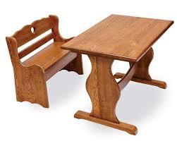 writing desk for kids with storage u2014 jen u0026 joes design writing