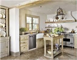 KitchenFarmhouse Kitchen Accessories Uk Beautiful French Style Country Sensational