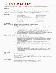 Resume Example Airport Operations Manager Restaurant Management Resumes