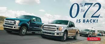 100 Trucks For Sale By Owner In Orange County Ken Grody D D Dealer In Buena Park CA