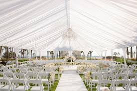 Luxury A Cheap Wedding Cheap Wedding Reception Decorations Tent