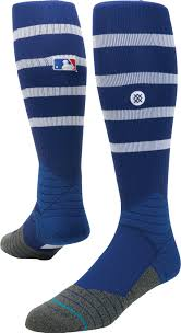 Stance MLB Diamond Pro On-Field Striped Royal Tube Sock Stance Womens Mlb Rangers Tall Boot Socks Baseballsavingscom Cleanly First Order Promo Code Woolies Online All 8 Stance Socks Icon Stance Socks Icon Color M311d14ico 20 Off Finish Line Coupon Dibergs App Womens Misfits Ms Fit Pink Boyd 4 Void M556a18boy Mens Ua X Sc30 Crew Under Armour Us Ross Has 559 Nba Team For Only 2 Usd Retail Og Promo Virgin Media Broadband Discount Party City Free Shipping Codes No