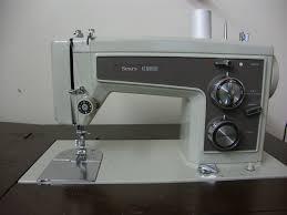 the best sewing machine ever procrasterina