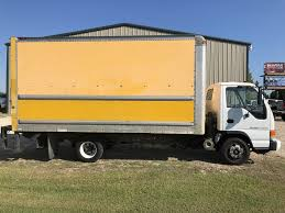 Box Trucks For Sale In Greenville, TX 75402 Used Box Trucks For Sale In Nj By Owner Best Truck Resource Wikipedia 2007 Isuzu Npr Single Axle For Sale By Arthur Trovei Van N Trailer Magazine The Best Vans Towing Parkers 2005 Gmc 10 132000 Automatic Savana 3500 Hi Cube 2d Ford E350 Ford Turbo Diesel 2006 Gabrielli Sales Locations In The Greater New York Area Stafford Texas Straight Georgia Flatbed Rigid Uk