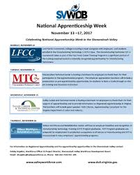 National Apprenticeship Week 2017: Building On 80 Years Of Success ... Mtc Truck Driver Traing Cost Best Image Kusaboshicom Drivers Mtc Trucking School Sneak Peek Youtube Real Partnerships A Celebration Of Community Partners Swift Reviews 1920 New Car Brad Bentley Student Placement Park Hills Mo Resource Lil Toys 4 Big Boys Die Cast Promotions Anna Salai Caves In Bus Car Plunge Into Crater Driving Job Fair At United States  1900 Offshore Crane Liebherr
