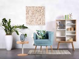 wohnzimmer vintage deko caseconrad