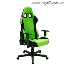 DXRACER Fd01en Office Chair Gaming Chair Automotive Seat ... Dxracer Fd01en Office Chair Gaming Automotive Seat Cheap Pyramat Pc Gaming Chair Find Archives For April 2017 Supply Page 11 Orange Spacious Seriesmsi Fnatic Gamer Ps4 Sound Rocker 1500w Ewin Chairs Game In Luxury And Comfort Gadget Review Wireless Wired Cubicle Dwellers Rejoice A Game You Cnet 75 Which Dxracer Is The Best Top Performance