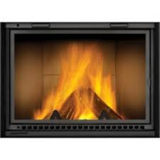 Fireplace Burning Fireplace Limited Availability Best Choice