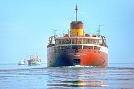 What Year Did The Edmund Fitzgerald Sank by Most Famous Shipwreck In Great Lakes History Forever Immortalized