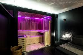 chambre spa privatif chambres spa spa espérance bien être bruxelles