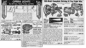 100 Years Of JC Whitney: We Miss The Old-school Catalogs! | Autoweek Photos Car Buffs Have Fun Testing Limits Of 500 Cars For Miles Gambler Illinois Event Report Jcwhitney Blog Top 5 Motorcycle Accsories Bcca Jc Whitney 1955 Catalog 112ford Chevy Gm Mopar Nash Mercury Dodge Jc_whitney Twitter Lot Of 2 Catalog Magazines 294 1972 286a 1971 Fh1 Experiment To See If Everything In A Can Fit On Wrench And Ride 2017 Truck Parts Used Semi Giant Celebrates Its Ctennial Hemmings Daily Kevin Monica Nichols 1954 4 Door Sedan Chevs The 40s News Auto Youtube