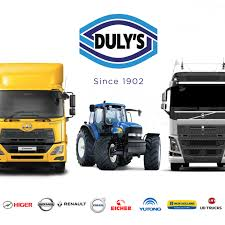Duly Trucks - Home | Facebook Chevrolet Silverado 3500hd Reviews Somerford Equipment Lines Up New Road Marking Vehicle For Amey Truck Trauma Interactive India Environment Portal Tow Trucks Used Columbia Mo Select 2019 Ford Super Duty F450 King Ranch Model Hlights Can Anyone Explain Why He Is Running With 2 Back Bald Tires A It Transport Inc New Ray Repsol Honda Racing Team Truck 187 Miniature Motorcycle Anything On Wheels Celebrates 100 Years Of Making Pickup Chevrolets New Medium Duty Silverados Are Huge Surprise Fox News Customizer In Houston Tx Benchmark Customs Commercial Motor Tests Used Renault Premium