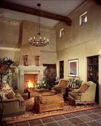 wohnzimmer auf traditioneller gestalten