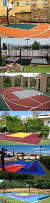 7 Best New Court Images On Pinterest | Home Basketball Court, Home ... 2014 Aston Martin V8 Vantage Gt 1000 Pformer Tested At 10 Hours Of Rain On A Large Tent No Thunder Sounds Forgotten Oneofakind Ferrari 365 Gtb4 Daytona Finally Found 201627134106881_page_1 Sports Barn Ar12gaming Twitter Just 6 Left To Complete The Latest Wlns Your Local News Leader Providing Uptodate Local News Home Facebook Sponsorswentzville Bigbarncrossfit And Grill Restaurant