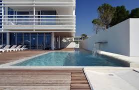 100 Richard Meier Homes Apartment The Beach House By Lido Di Jesolo