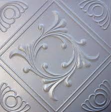 menards ceiling tiles drop 2x4 black ceilingdecorative gorgeous