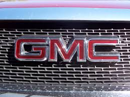 100 Gmc Truck Recall GMC And Chevrolet Instrument Cluster Gauges