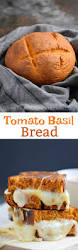 Panera Pumpkin Bagel 2015 by Best 25 Bagels And Co Ideas On Pinterest Bagel Lunch Recipes