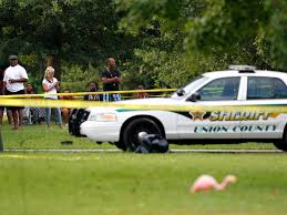 3 Dead, 2 Injured In Union County Shootings - News - Gainesville Sun ... Trucking Companies In Jacksonville Fl Best Image Truck Kusaboshicom Pritchett Inc Home Facebook Grants Contracts Transmittal Memo Grants And Contracts Transmittal Memo Gallery Gulf Coast Big Rig Show Third Victim Dies After Florida Mass Shooting Robert Hight Takes The No 1 Qualifier In Seattle Youtube 16th Annual Seminole Electric Charity Ride Homes For Our Troops Company Names Trucks Semis Swap Garage News