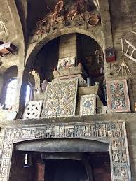 moravian pottery and tile works doylestown pa top tips before