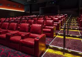 AMC Movie Theaters Are Trying To Increase Sales With ... Modern Faux Leather Recliner Adjustable Cushion Footrest The Ultimate Recliner That Has A Stylish Contemporary Tlr72p0 Homall Single Chair Padded Seat Black Pu Comfortable Chair Leather Armchair Hot Item Cinema Real Electric Recling Theater Sofa C01 Power Recliners Pulaski Home Theatre Valencia Seating Verona Living Room Modernbn Fniture Swivel Home Theatre Room Recliners Stock Photo 115214862 4 Piece Tuoze Fabric Ergonomic