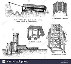siege engines siege ancient empire siege engines from