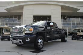 GMC Sierra 3500 For Sale Nationwide - Autotrader