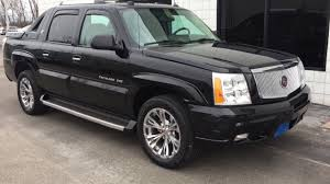 2005 Cadillac Escalade EXT Luxury - YouTube 2007 Cadillac Escalade Ext Reviews And Rating Motortrend Escalade Rides Magazine Burgundy Truck 1 Madwhips 2009 Pictures 2005 Drive Your Personality 2019 Best Of Platinum White Hybrid Suv Pearl For Sale Nationwide Autotrader Luxury Pickup Restyled By Lexani Carid 2002 Archived Test Review Car Driver 2013 Walkaround Overview Youtube