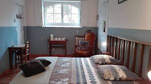 chambres d hotes à chinon chambre beautiful chambre d hote chinon chambre d hote chinon