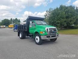 Ford -f750 For Sale Tuscaloosa, Alabama Price: $48,500, Year: 2009 ... Used 2007 Mack Cv713 Triaxle Steel Dump Truck For Sale In Al 2644 Ac Truck Centers Alleycassetty Center Kenworth Dump Trucks In Alabama For Sale Used On Buyllsearch Tandem Tractor To Cversion Warren Trailer Inc For Seoaddtitle 1960 Ford F600 Totally Stored 4 Speed Dulley 75xxx The Real Problems With Historic Or Antique License Plates Mack Wikipedia Grapple Equipmenttradercom Vintage Editorial Stock Image Of Dirt Material Hauling V Mcgee Trucking Memphis Tn Rock Sand J K Materials And Llc In Montgomery