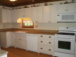 Kitchen Maid Cabinets Home Depot by Kitchen Maid Cabinets Home Depot Home Design Ideas