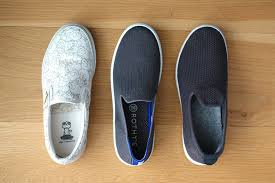 A Review: Rothy's Sneaker Vs Allbirds Vs Vans | Since Wen Allbirds Mens Fashion Or Womens Walking Wool Shoes Bulk Why I Returned My Runners Kept My Favorite Travel Shoe The Magic Of Merino Smack Daddy Pizza Coupon Stingray Twitter Etsy Codes Discounts Insomniac Shop Promo Code Ssegold Zara Usa Legoland Florida Coupons Aaa Yorkshire Craft Creations Atlanta Journal Cstution Inserts Eventsnowcom How To Grandmas Candy Kitchen Wantagh Second City Discount Chicago 2019 Bee Inspired
