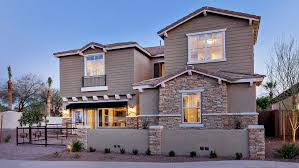 Ryland Homes Floor Plans Arizona by Phoenix New Homes Phoenix Home Builders Calatlantic Homes