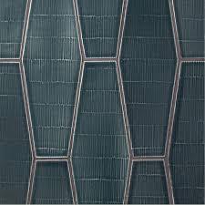american handmade texture ceramic tile wall tile backsplash tile
