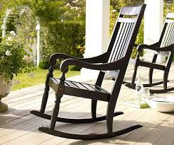 Outdoor Folding Chairs Target by Target Outdoor Rocking Chair The Astonishing Outdoor Folding