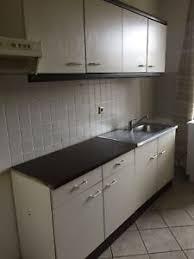 ebay kleinanzeigen dresden küche zu verschenken