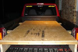 sled deck r build how do you transport your sled page 8 general discussion