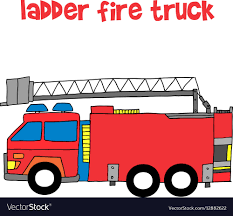 Ladder Fire Truck Royalty Free Vector Image - VectorStock Campus Safety Enhanced With New Fire Ladder Truck Uconn Today Cape Fd Looking To Purchase New Fire Truck Ahead Of Tariff Price Hikes Breakdowns Force Search For Apparatus Refurbishment Update Your 13 Assigned West Seattle Anchorage Alaska Hook And No 1 Fireboard Pinte Ferra Filealamogordo Ladder Enginejpg Wikimedia Commons Maxx Action Realistic Trucks Rescue Mfd Receives Merrill Foto News Bridge Collapses As Wva Crosses Toy Lights Siren Hose Electric Brigade