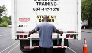 100 Estes Trucking Reviews As Truck Driver Shortage Continues Richmondarea Companies Bolster