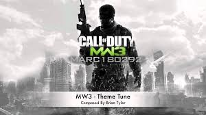 MW3 Soundtrack: Trailer Tune - YouTube Backyard Wrestling 2 There Goes The Neighborhood For Playstation The Youtube Gaming Billiard Room Lighting Fixtures Kitchen Dont Try This At Home Ps2 Wrestling Happy Wheels Outdoor Fniture Design And Ideas Dogs 2000 Pro X Far In Foreseeble Future Soundtrack Perplexing Pixels