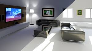 3ds Max: Advanced Lighting Digital Dreams Visualization Software Cadalyst Labs Review 100 3ds Max House Modeling Tutorial Interior Building Model Modern Plans Homes Zone Ptoshop Home Design Diagram Maxse Photo Realistic Floor Plan Vray Www 3dfloorplanz Work Done In Max And Vray Straight Line Kitchen Designs Red 3d Personable 3d Nice Korean Living Room Picture Qexv Beautiful Autodesk Tutorials 2016 Part 02 Youtube Majestic Bu Sing D Rtitect Architect